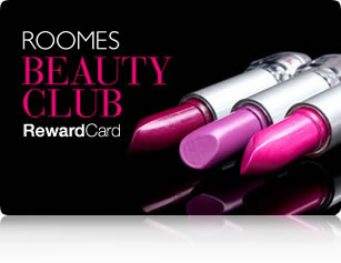 beautyclub-card